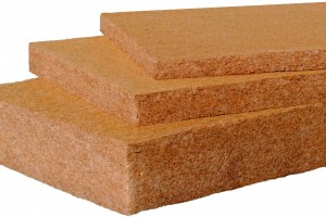 Underfloor insulation installers
