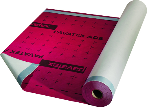 Pavatex ADB Membrane